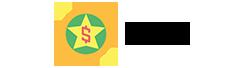 zow.com.ua
