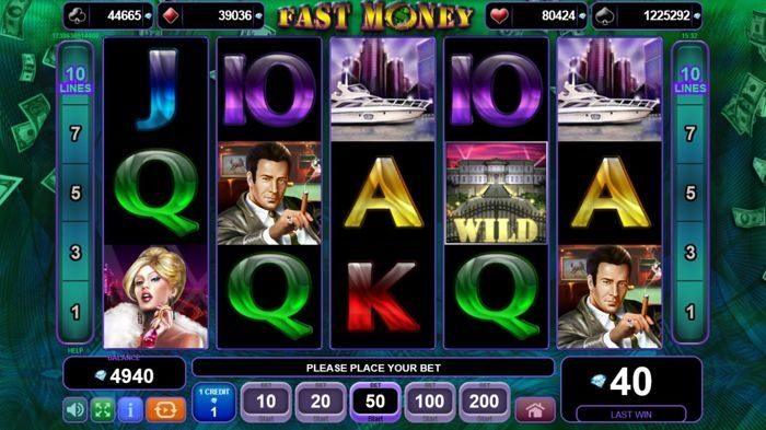казино игра на быстрые деньги egt